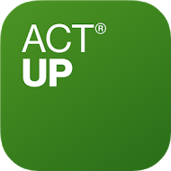 ACTup_icon